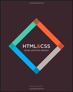 html_css_300