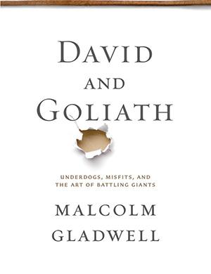 david-goliath_300