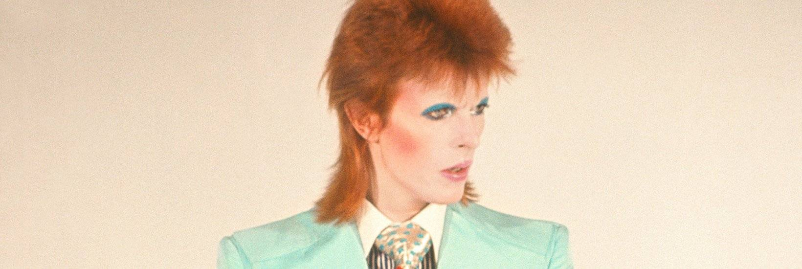 life on mars david bowie - 1640×550